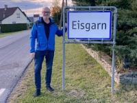 Eisgarn