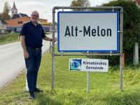 Alt Melon