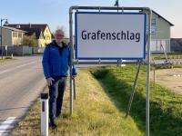 Grafenschlag