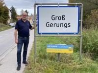Groß Gerungs