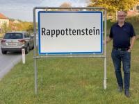 Rappottenstein