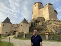2020 10 23 Burg Rapottenstein