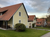 2020 10 24 Litschau Hoteldorf Königsleitn Erinnerung an BA 2000