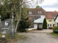 2020 10 24 Litschau Hoteldorf Königsleitn