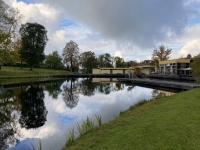 2020 10 24 Schrems Naturpark Hochmoor