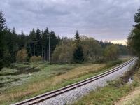 2020 10 24 Waldviertler Schmalspurbahn