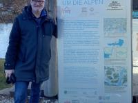 Beschreibung Unesco Pfahlbauten