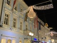 Rathaus Bad Ischl