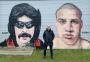 2020 12 20 Graffiti Galerie Mural Harbor in Linz