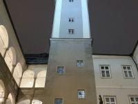 Landhausturm