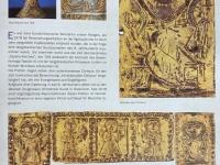Beschreibung der langobardischen Kupferplatten