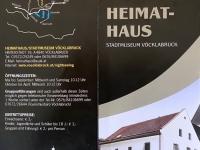Heimathaus Folder Seite 1