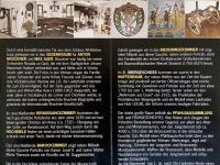 Heimathaus Folder Seite 2