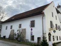 Heimathaus