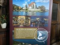 1000 Jahre Kloster Traunkirchen