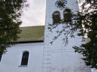 Johannesbergkapelle am Johannesberg