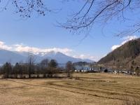 Campingplatz am Wolfgangsee
