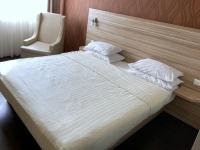 Hotel Star Inn Zimmer