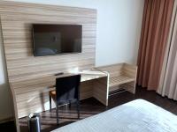 Hotel Star Inn schönes Zimmer