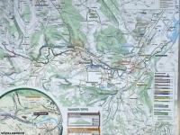 Rad und Wanderrouten in Vöcklabruck und Umgebung