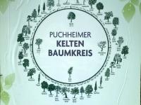 Beschreibung Keltenbaumkreis