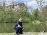 Schloss Puchheim