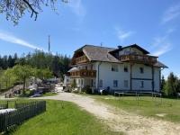 Almgasthaus Schwarz