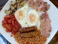 2021 05 22 Englisches Frühstück