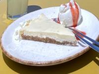 2021 05 22 Kuchen mit Eis
