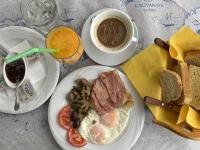 2021 05 30 Englisches Frühstück