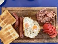 2021 05 31 Englisches Frühstück