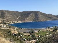 2021 05 24 Patmos Weinbaugebiet