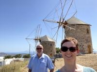 2021 05 24 Patmos Windmühlen