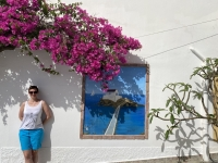 2021 05 27 Leros Hotel Saraya Resort