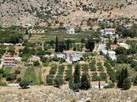 2021 05 29 Kalymnos Tal der Zitronen bei der Inselrundfahrt