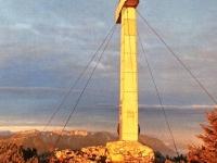 Foto 1 aus Fotobuch der Gmundner Hütte