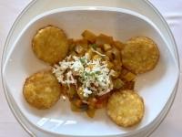 HS Kartoffelrösti