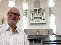 2021 08 04 Frankfurt Paulskirche