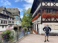 2021 08 06 Strassburg Petit France