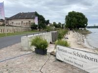 2021 08 07 Mainz Bastion Schönborn