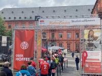 2021 08 07 Mainz Hoffest von Mainz 05