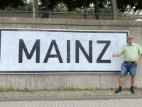 2021 08 07 Mainz Willkommen
