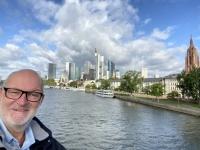 2021 08 08 Frankfurt Mainhattan