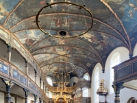 2021 08 05 Speyer Dreifaltigkeitskirche