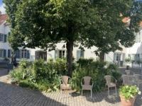 2021 08 05 Speyer Judenhof