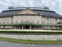 2021 08 07 Wiesbaden Sektkellerei Henkell Trocken