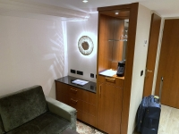 Große Suite 2
