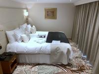 Große Suite 305