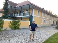 Fischer Gasthof Dörnbach