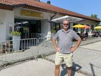 Haidacher Fam Jacks Restaurant Buchkirchen